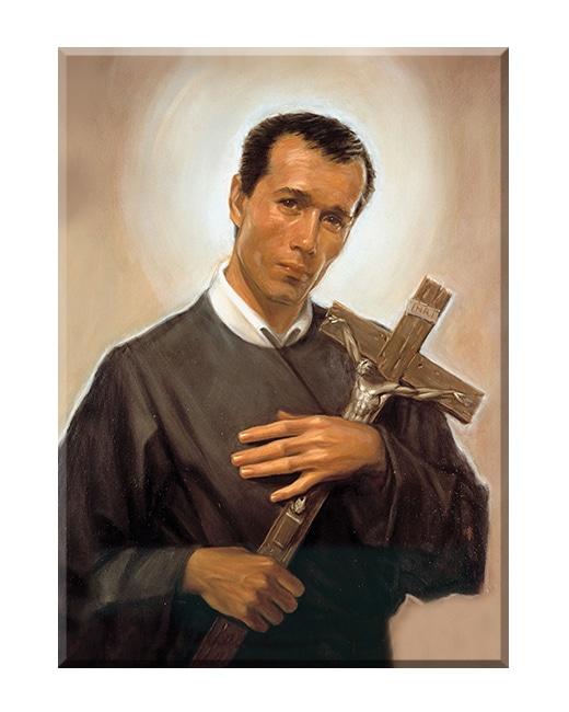 św. Gerard Majella