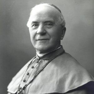 św. Józef Pelczar