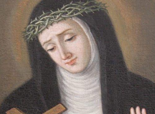 św Aniela