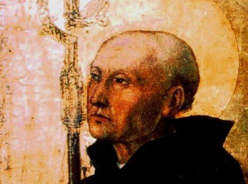 św. Seweryn z Noricum
