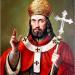 św Wojciech