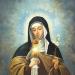 św Klara