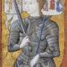 św Joanna D'Arc