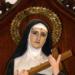 Św Rita