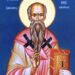 św Polikarp