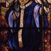św Augustyna z canterbury